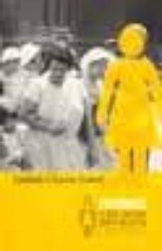 ciutadanes: ruta de les dones-isabel-clara simo monllor-9788493416980
