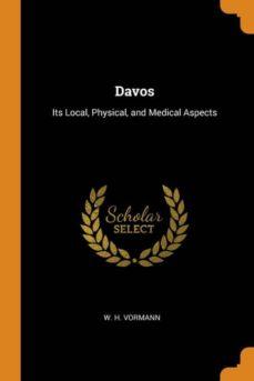 davos-9780341672340