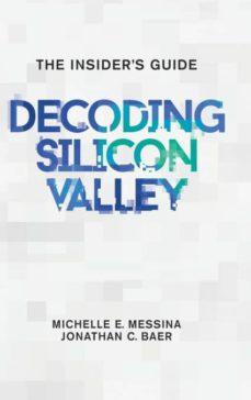 decoding silicon valley-9780997362404