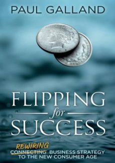 flipping for success-9780994365828