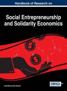 handbook of research on social entrepreneurship and solidarity economics-9781522500971