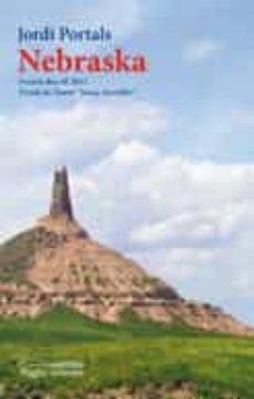 nebraska-jordi portals casanovas-9788499753126