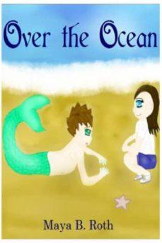 over the ocean-9781320510073