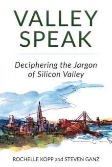 valley speak-9780997436402