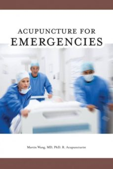 acupuncture for emergencies-9781525531088