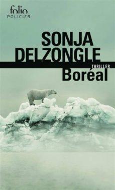 boréal-sonja delzongle-9782072840630