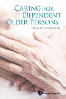 caring for dependent older persons-9789813239999
