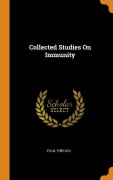 collected studies on immunity-9780341899440