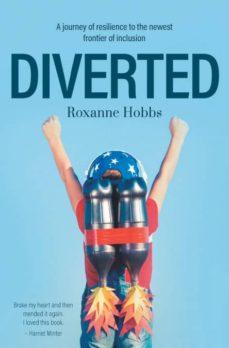 diverted-9781781327586