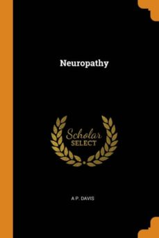 neuropathy-9780341959915