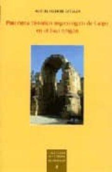 panorama historico-arqueologico de caspe en el bajo aragon-manuel pellicer catalan-9788478207596