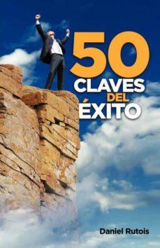50 claves del exito-9781463308049