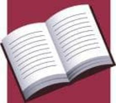 asmara et les causes perdues-jean-christophe rufin-9782070417308