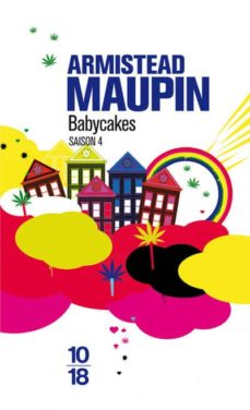 babycakes-armistead maupin-9782264029928
