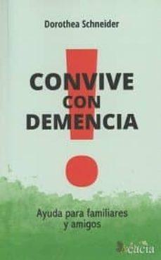 convive con demencia-9788416704897