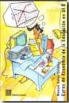 curso de economia de la educacion en dvd-manuel salas velasco-9788498366921