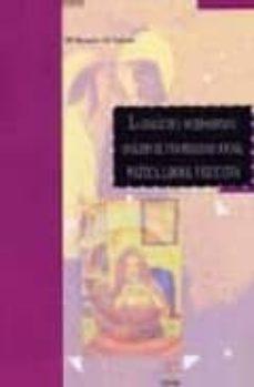 dialectica mujer empleo: analisis de una realidad social politica laboral y educativa-maria rosario gil galvan-9788497002523