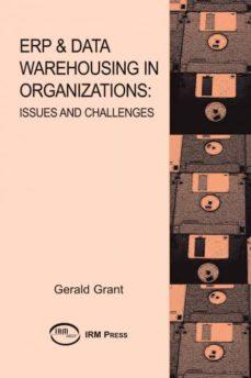 epr & data warehousing in organizations-9781931777490