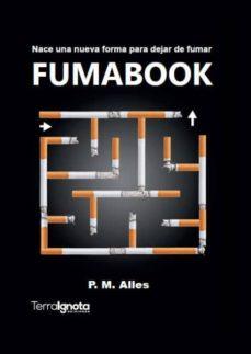 fumabook-p.m. alles-9788494538186