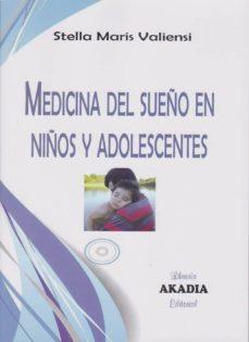 guía clínica para el especialista en laringe y voz-patricia g. farias-9789875702752