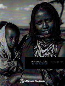 inmunologia-peter parham-9786074485646