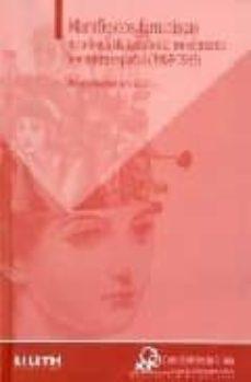 manifiesto feministas-9788479088460