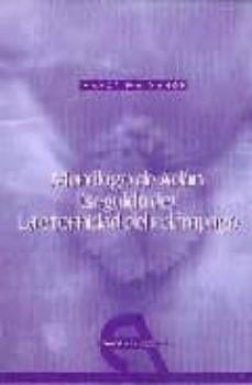monologo de adan (seguido de). la eternidad del relampago-maho ma mahop-9788492531097