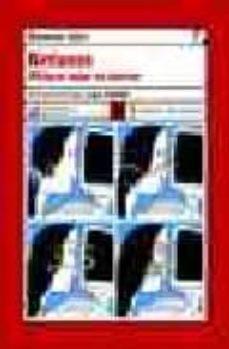 netianas: n(hacer) mujer en internet (iii premio de ensayo caja m adrid)-remedios zafra-9788496080447