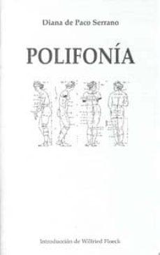 polifonia-diana de paco serrano-9788483718384