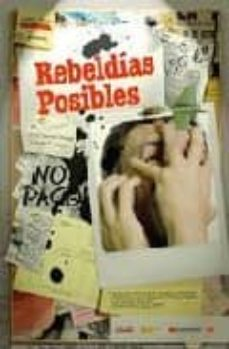 rebeldias posibles-luis garcia araus-9788480487962