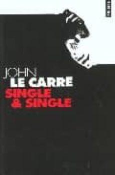 single & single-john le carre-9782020419451