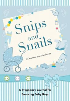 snips and snails-9781683267577