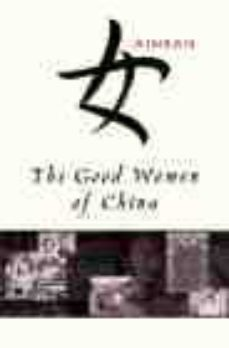 the good women of china-9780099452065