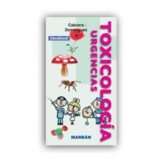 toxicologia urgencias-9788416042371