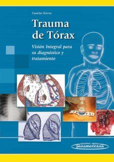 trauma de tórax-9789588443706