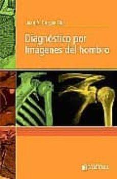 diagnostico por imagenes del hombro-jose a. burgos-9789871259328