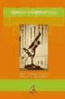 laboratorio clinico practico-rafael fernandez castillo-9788496224940