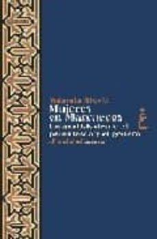 mujeres en marruecos, un analisis desde el parentesco y el genero-yolanda aixela-9788472901476