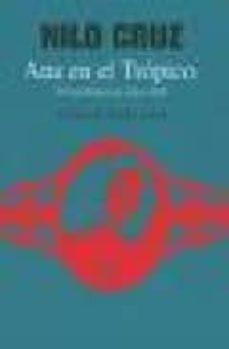ana en el tropico (premio pulitzer de teatro 2003)-nilo cruz-9788480486842