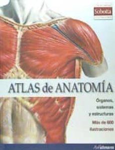 atlas de anatomía ilustrado por sobotta-9783848009152