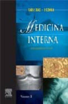 farreras: medicina interna, 2 vols. + cd-rom (16ª ed.)-c. rozman-f. cardellach-9788480863490