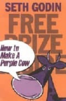 free prize inside-seth godin-9781591841678