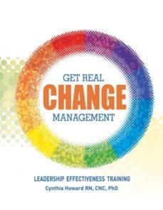 get real change leadership-9780990797739