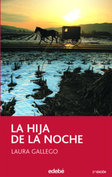 la hija de la noche-laura gallego-9788423675326