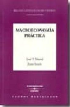 macroeconomia practica-jose v. massia-9788447007851