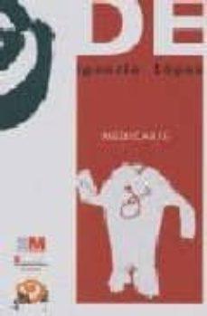 medicarte-iñigo lopez-9788489987807