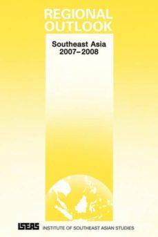 regional outlook-9789812304285