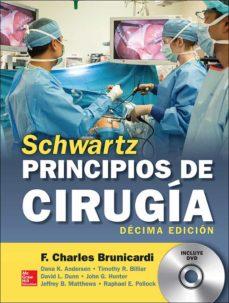 schwartz principios de cirugia (10ª ed.)-charles brunicardi-9786071512758