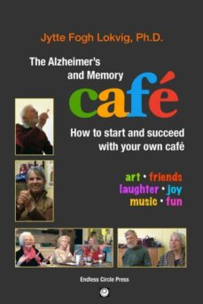 the alzheimers and memory caf�-9780971039087