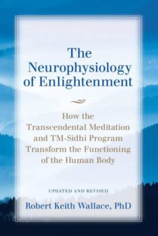 the neurophysiology of enlightenment-9780997220728